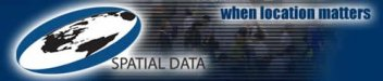 SPATIAL_DATA_LOGO.jpg